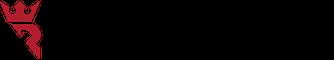 riopoker